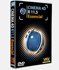 CAPA_DVD_C4D_cinza