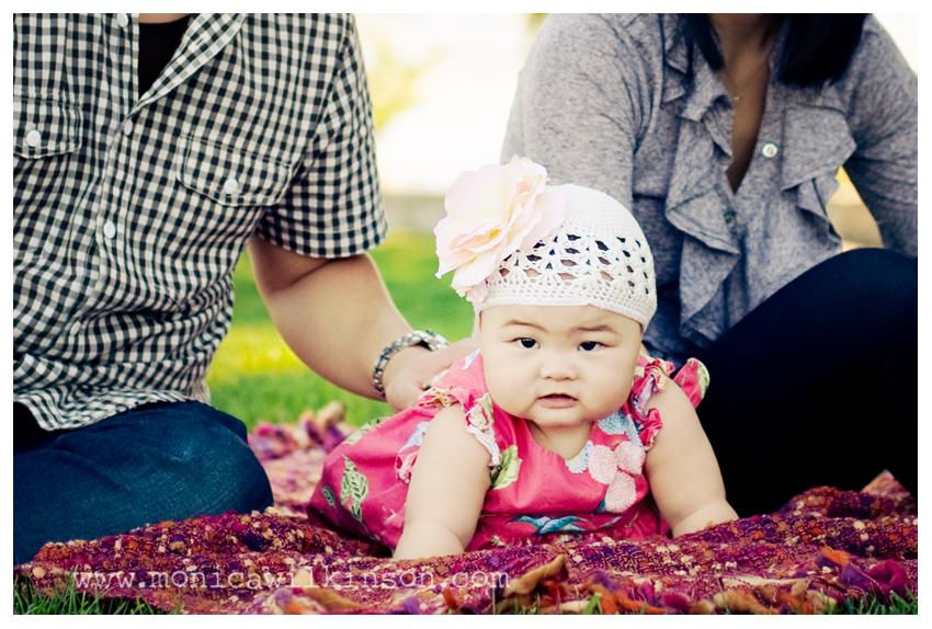 DSC_4454blog