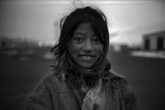 tibet1999_10