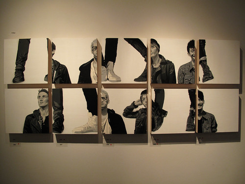 hd wallpaper wood10. on wood, 10 panels,