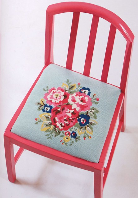 1000 Images About Chairs Sofas And Poufs On Pinterest