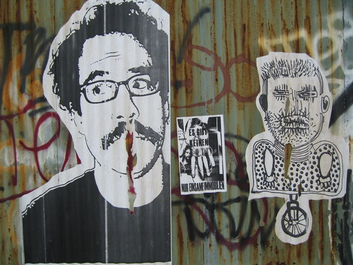 New Street Art 4