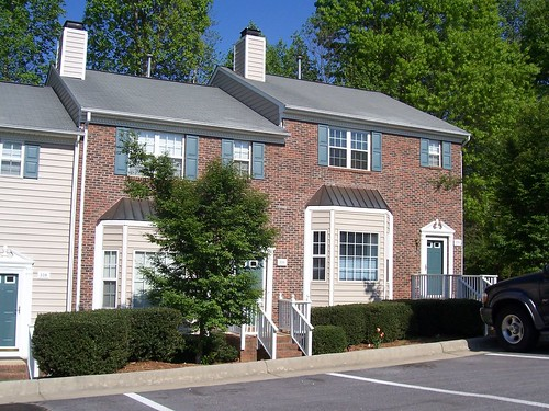 Windchase at Beechtree, Cary, NC 27513