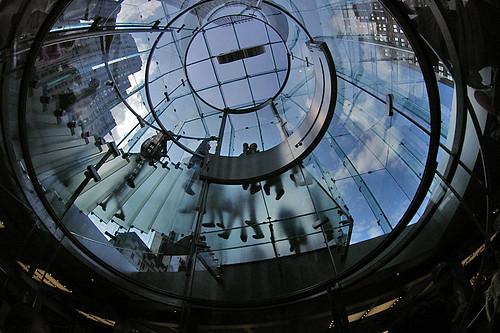 NY AppleStore 03