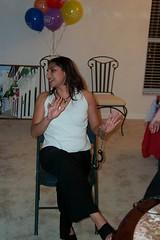 Betsy's 30th B-day party 07 (chupee_1) Tags: indira betsys30thbirthdayparty