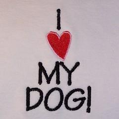 ilovemydog2