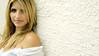 JennyMac (GodsEmerald) Tags: beautiful female wonderful lovely myfavorite prettygirl supershot ultimatescore