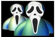 IRCBot, un virus che si diffonde via MSN