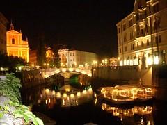 DSCN1315 (Roberto Carvallo) Tags: ljubljana eslovenia