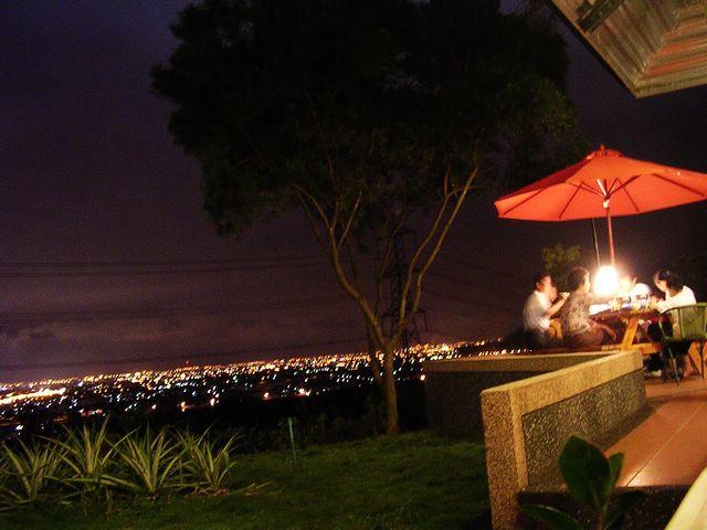 宜蘭夜景3