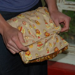 final pocket stuff sack 2