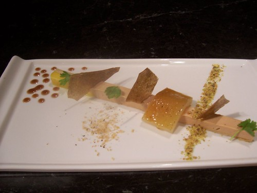 foie and stuff 008
