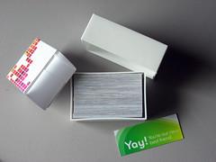 opening box.jpg