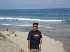 DSC02506 (ghosh_bhaskar1981) Tags: one trips izu memorable
