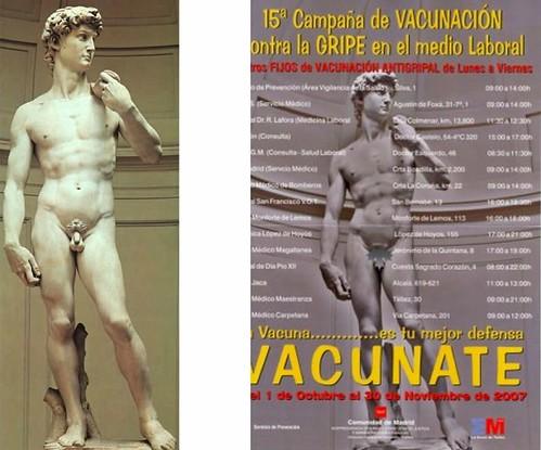 David+vs+David