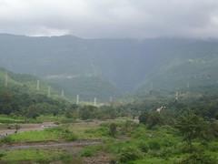 Konkan 212 (Prashant Kadam) Tags: konkan
