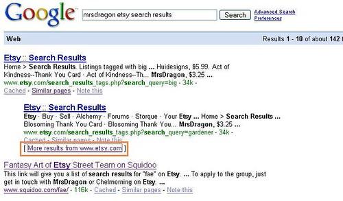 Google Trick, Pic 1