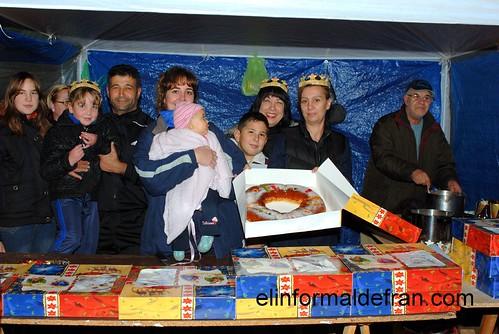 www.elinformaldefran.com 04.01.2009 003