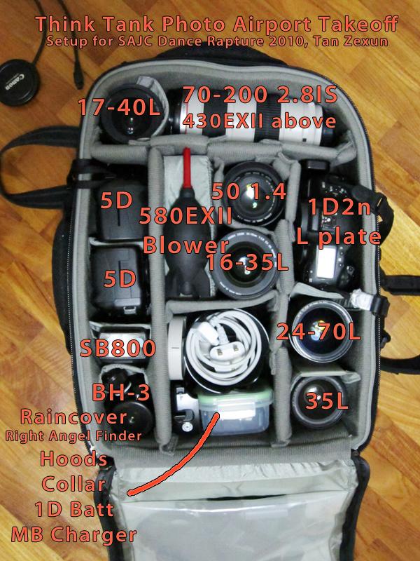 IMAGE: http://farm2.static.flickr.com/1115/4605652447_150ff5309a_o.jpg