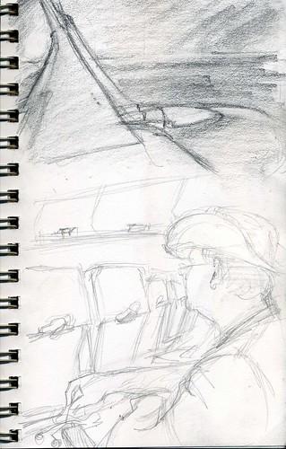 sketchesasdf124