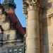 Schlossplatz, Dresden