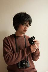 webdice_miyazawagou