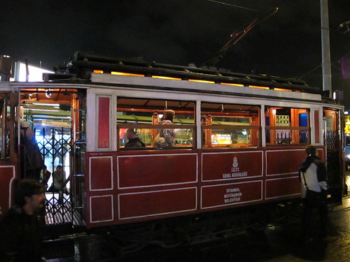 Istanbul IMG_2847