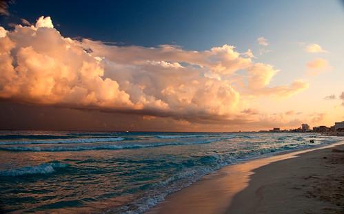 Cancún 14
