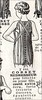 the 1930s-ad for girl girdle (april-mo) Tags: vintage catalog 1939 jazzage girdle vintageillustration the1930s vintagegirdle frenchcatalog lasamaritaine1939catalog lasamaritaine1939 1939frenchcatalog vintagegirdleforgirls
