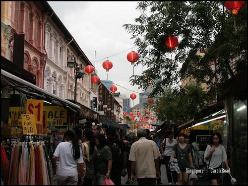 2010_1030 新加坡 004P00