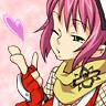 Izuna_Love