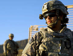 101107-F-2729L-150 (U.S. Department of Defense Current Photos) Tags: afghanistan usaf rabat afg paktia jcccproducts provincialreconstructionteamcoincounterinsurgencyheartsandmindsafghanistancjtf101rceasttfrakkasanpaktyaprovincepaktyaprt