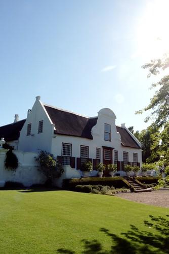 Stellenberg