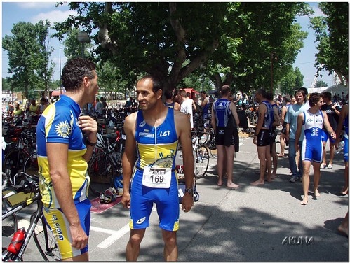 triathlon avignon 2007 (22)tuned
