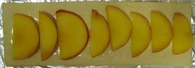 peachpuff1