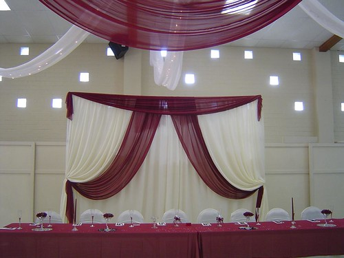 Wedding Decoration Planner Fall Wedding Decorations 2012