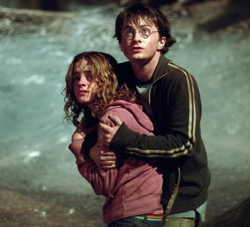harry_potter_hermione_daniel_radcliffe_e