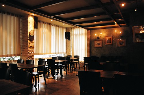 amore restaurant. amore restaurant. Amore Mio Italian restaurant; Amore Mio Italian restaurant