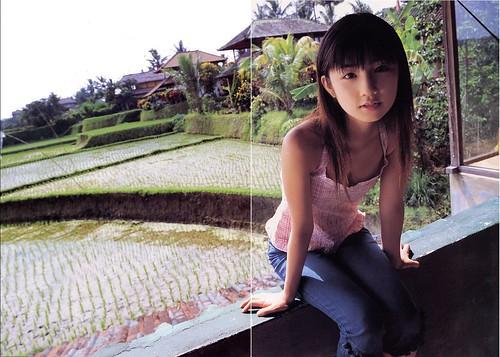 小倉優子の画像19708