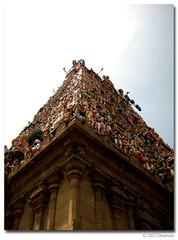 kapaleeshwar1 (Archana Ramaswamy) Tags: temple temples ramaswamy archana mylapore dementa archanaramaswamy