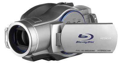 Hybridcam_Blu-ray