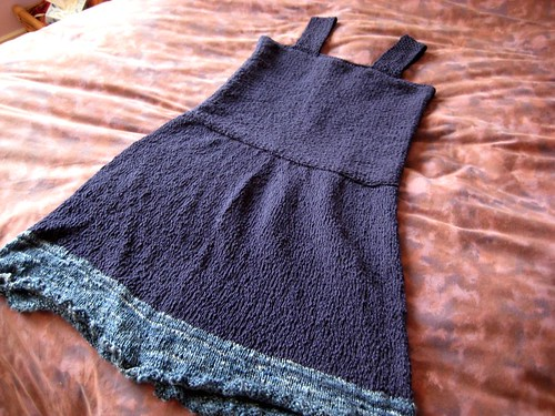 dressflat.jpg
