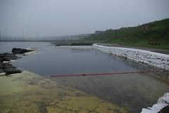 North Baths 1 (Sandy Beach Cat) Tags: sea beach pool swimming scotland wick caithness outdoorswimmingpool northbaths