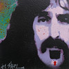 Jef Aérosol 2006 - Frank Zappa (by Jef Aerosol)