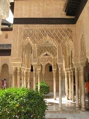 IMG_0525 Alhambra