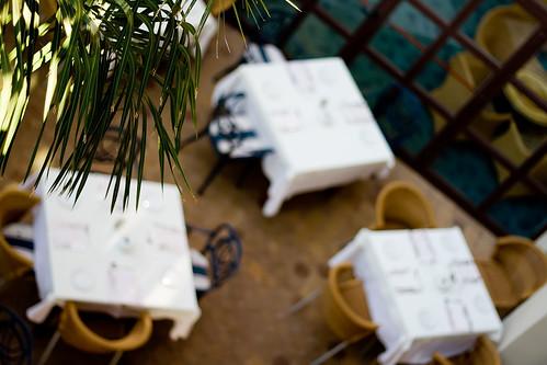 Hotel Cordial Mogán Playa 3
