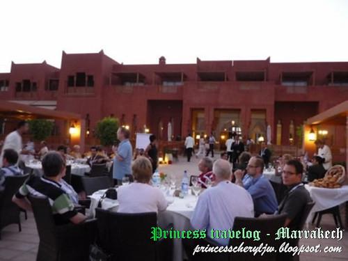 Marrakech 25