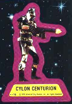galactica_stickers16