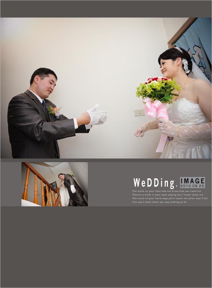 20100925book12