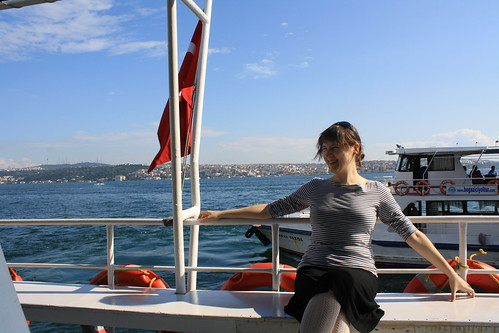Me_at_Bosphorus